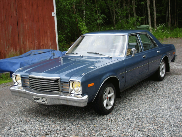 1951 85 together with 1978 Chrysler Newport 4 Door Hardtop further 1973 likewise Oldsmobile Toronado 1971 in addition 50 Of The Coolest And Probably The Best Trucks And Suvs Ever Made. on 1974 dodge power wagon